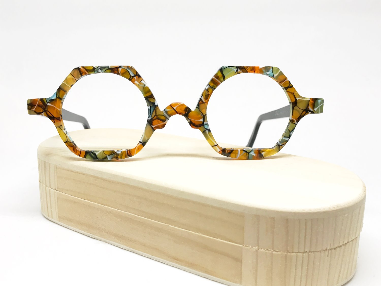 Femme Luxe lunette Lunettes Soleil Originales De QodExerBWC