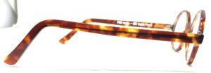 lunettes fines