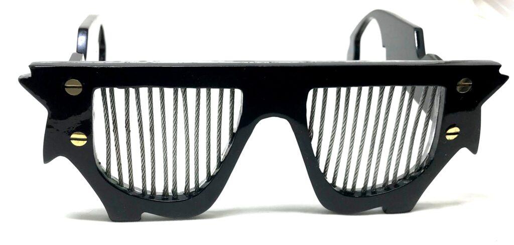 lunette de créateur