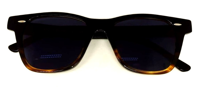 solaire type ray ban