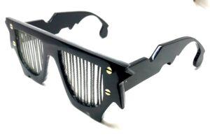 lunettes designer