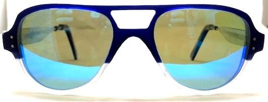 lunettes de soleil sport