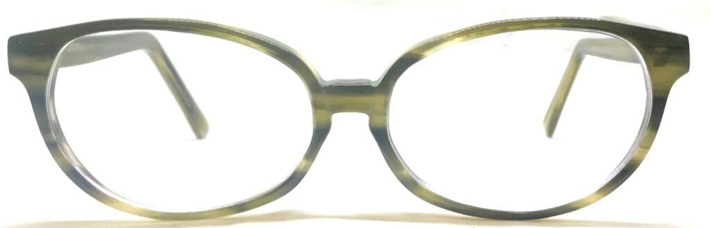 lunettes pantos