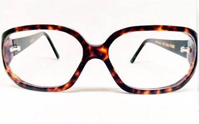 lunettes audrey