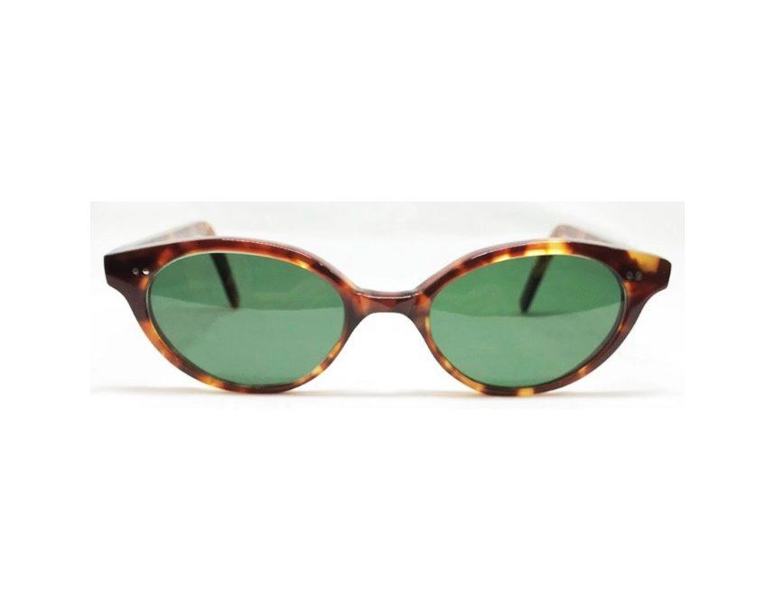 lunettes papillons solaires